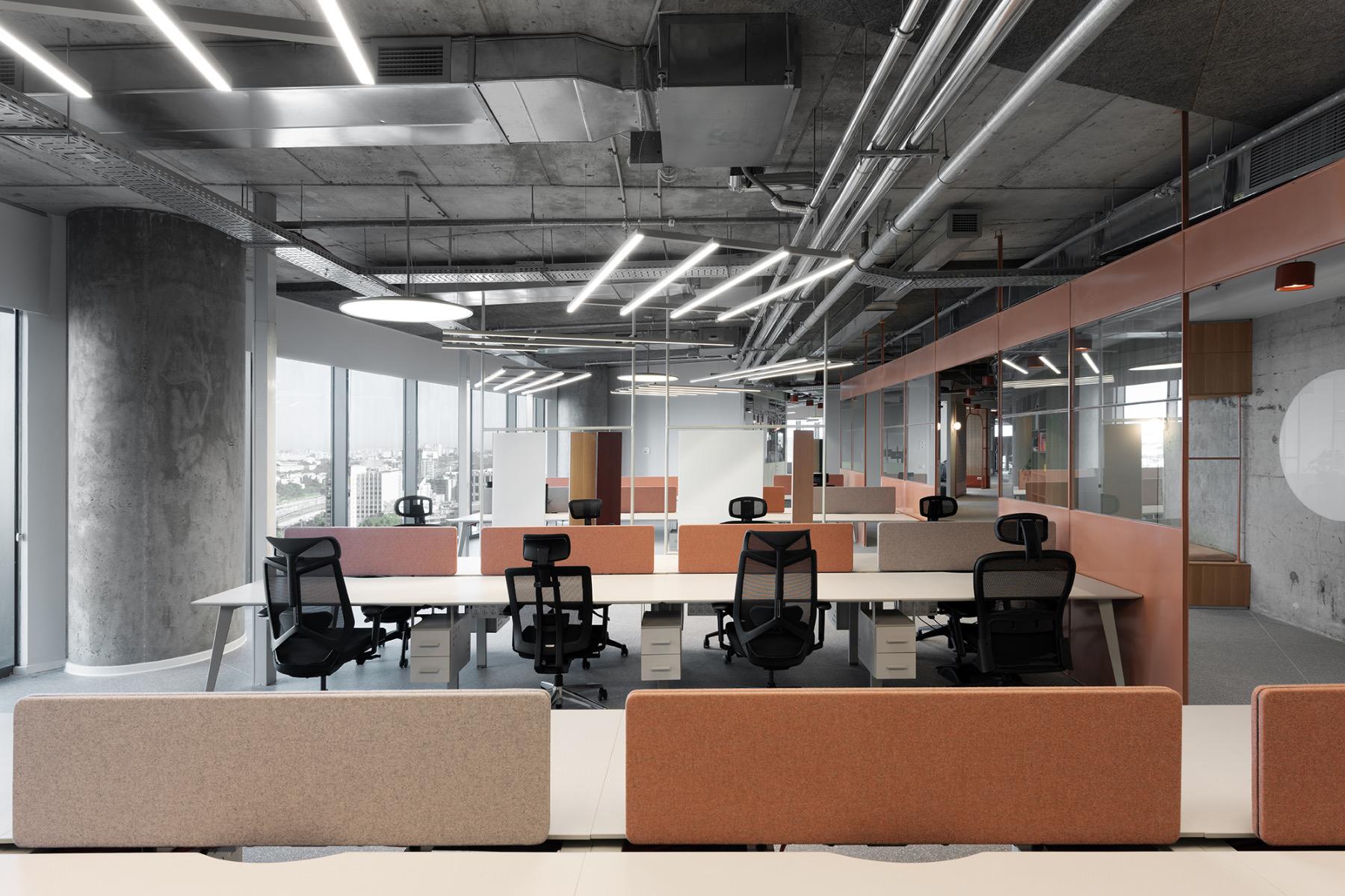 elementor-office-tel-aviv-1