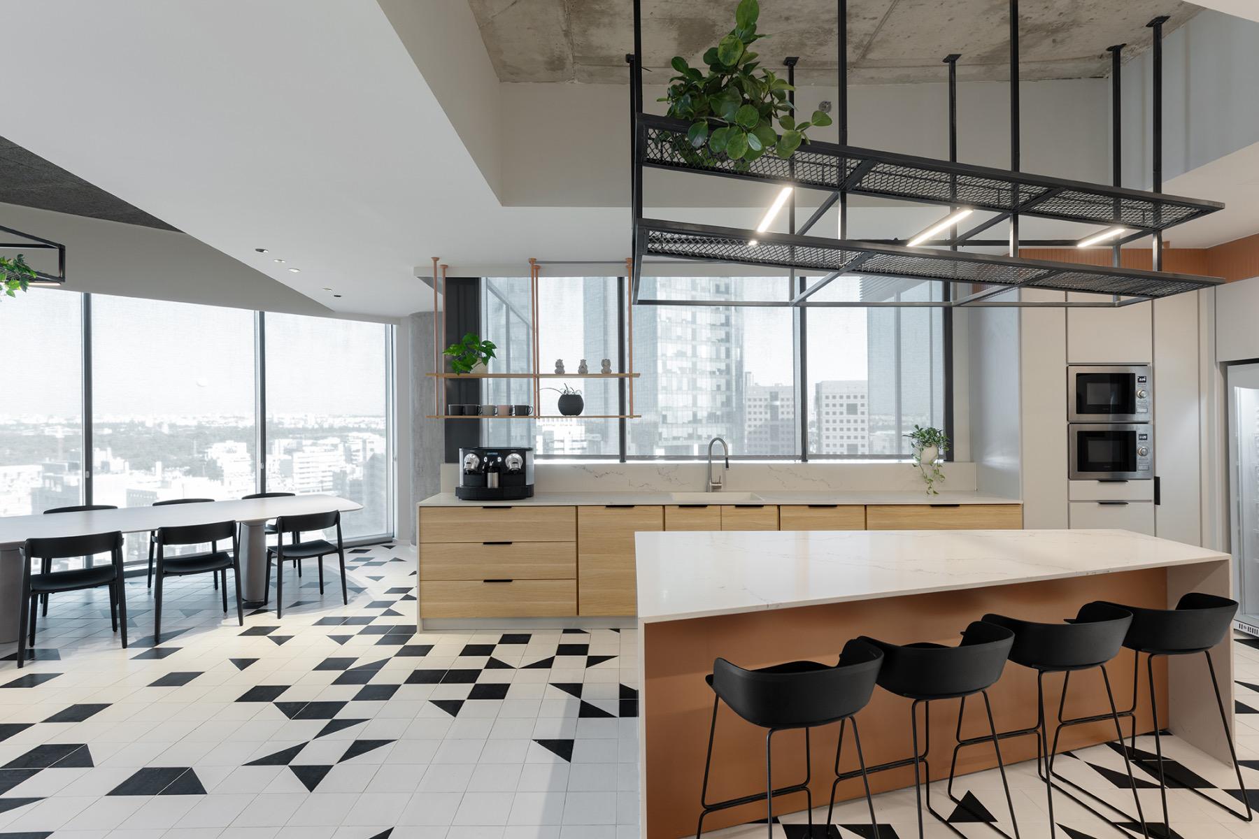 elementor-office-tel-aviv-12