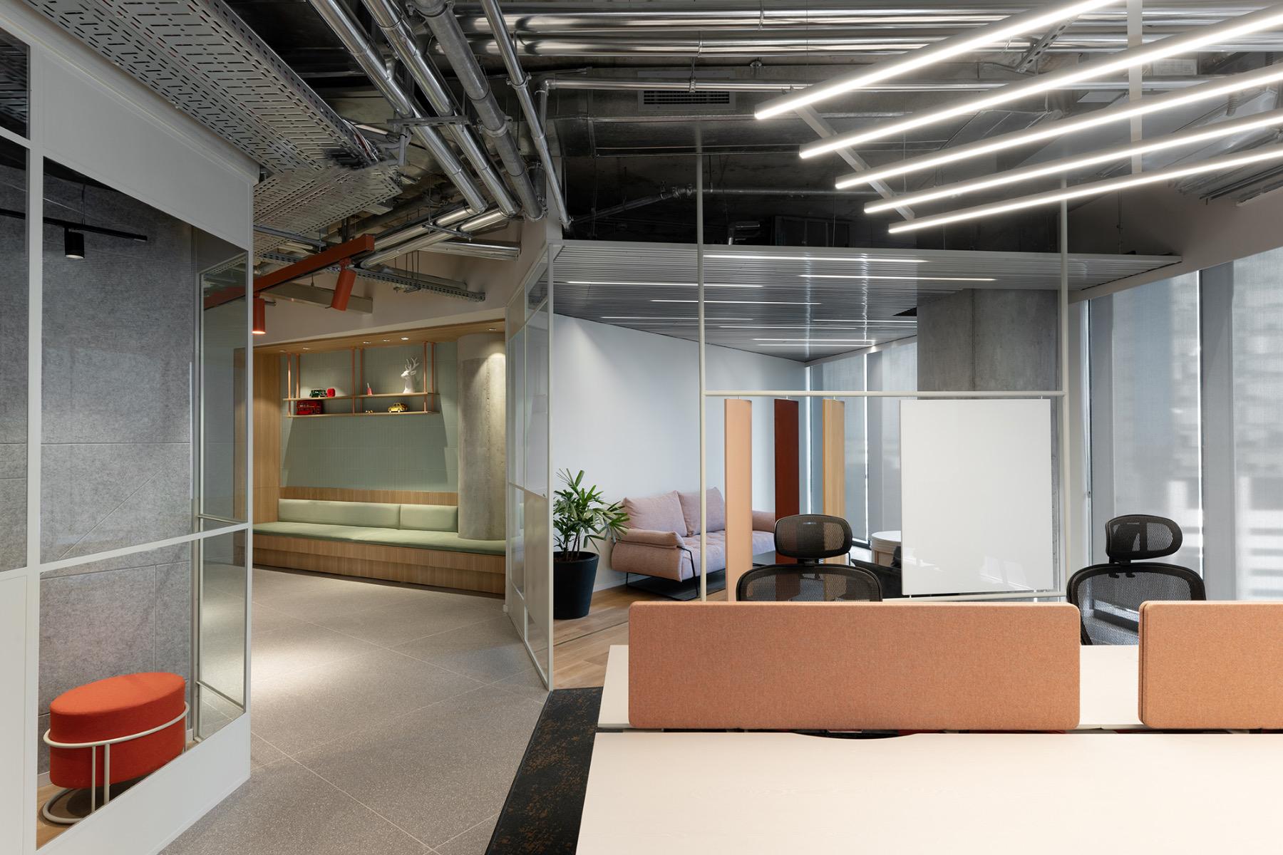 elementor-office-tel-aviv-14