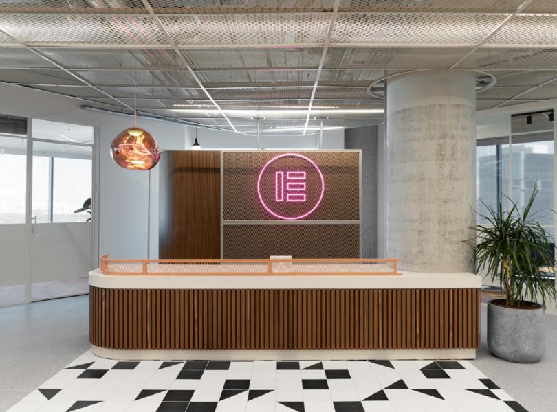 elementor-office-tel-aviv-15