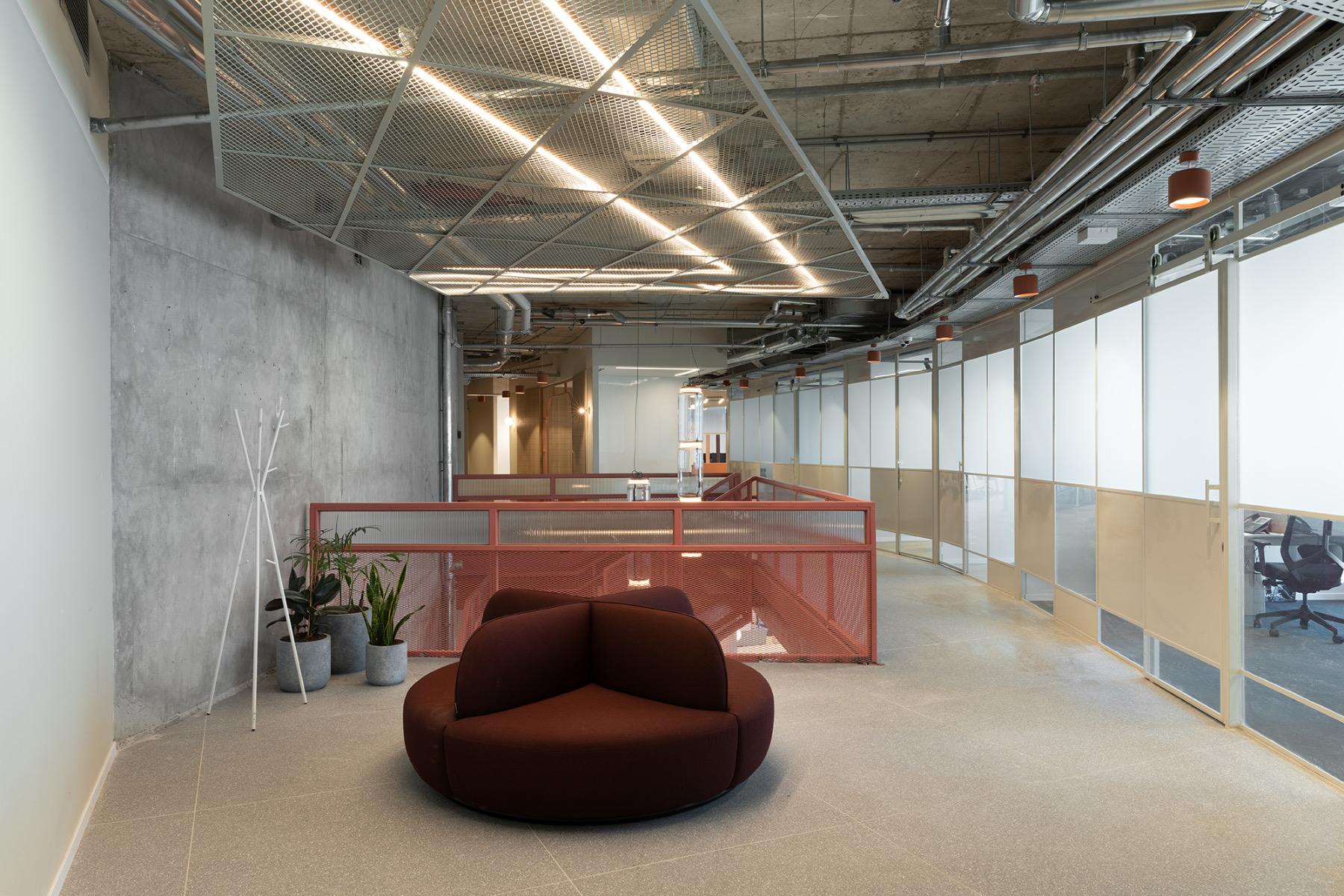 elementor-office-tel-aviv-16