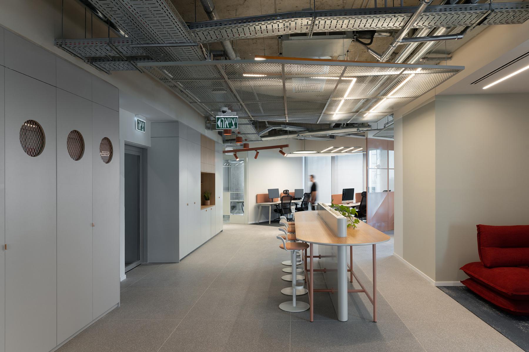 elementor-office-tel-aviv-2