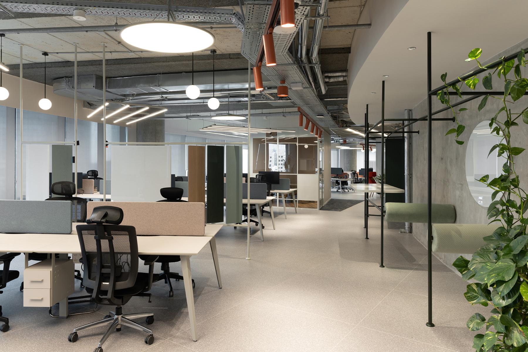 elementor-office-tel-aviv-20