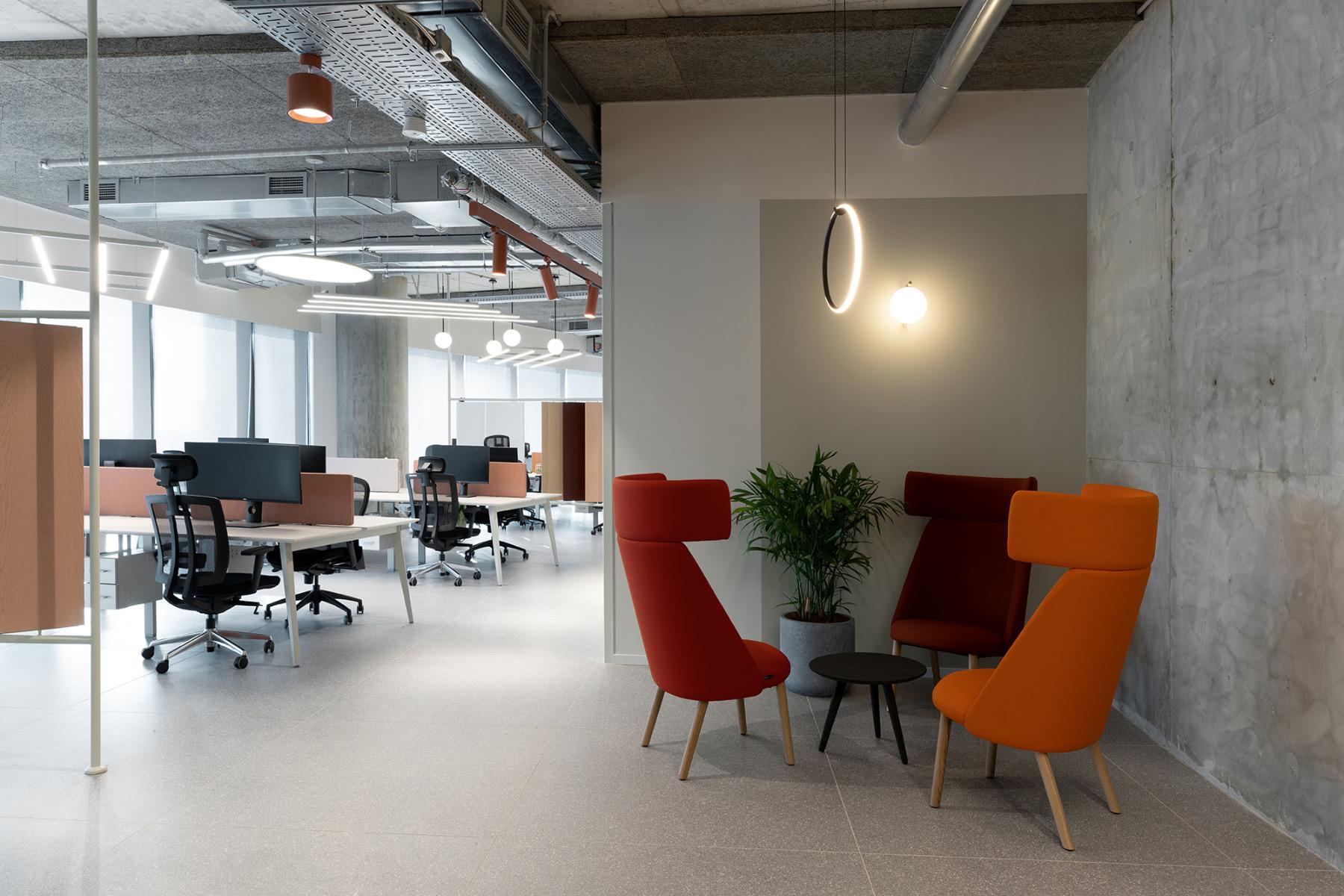 elementor-office-tel-aviv-23