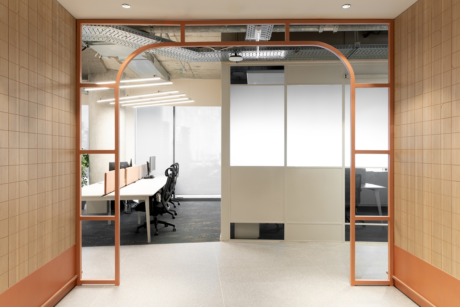 elementor-office-tel-aviv-32