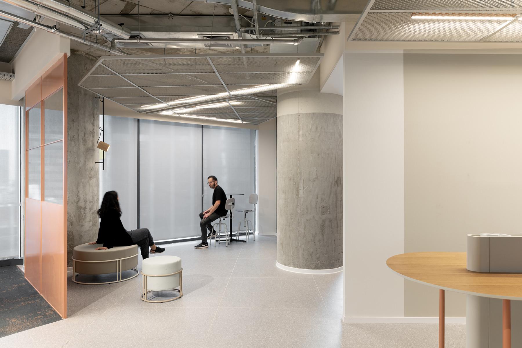 elementor-office-tel-aviv-4