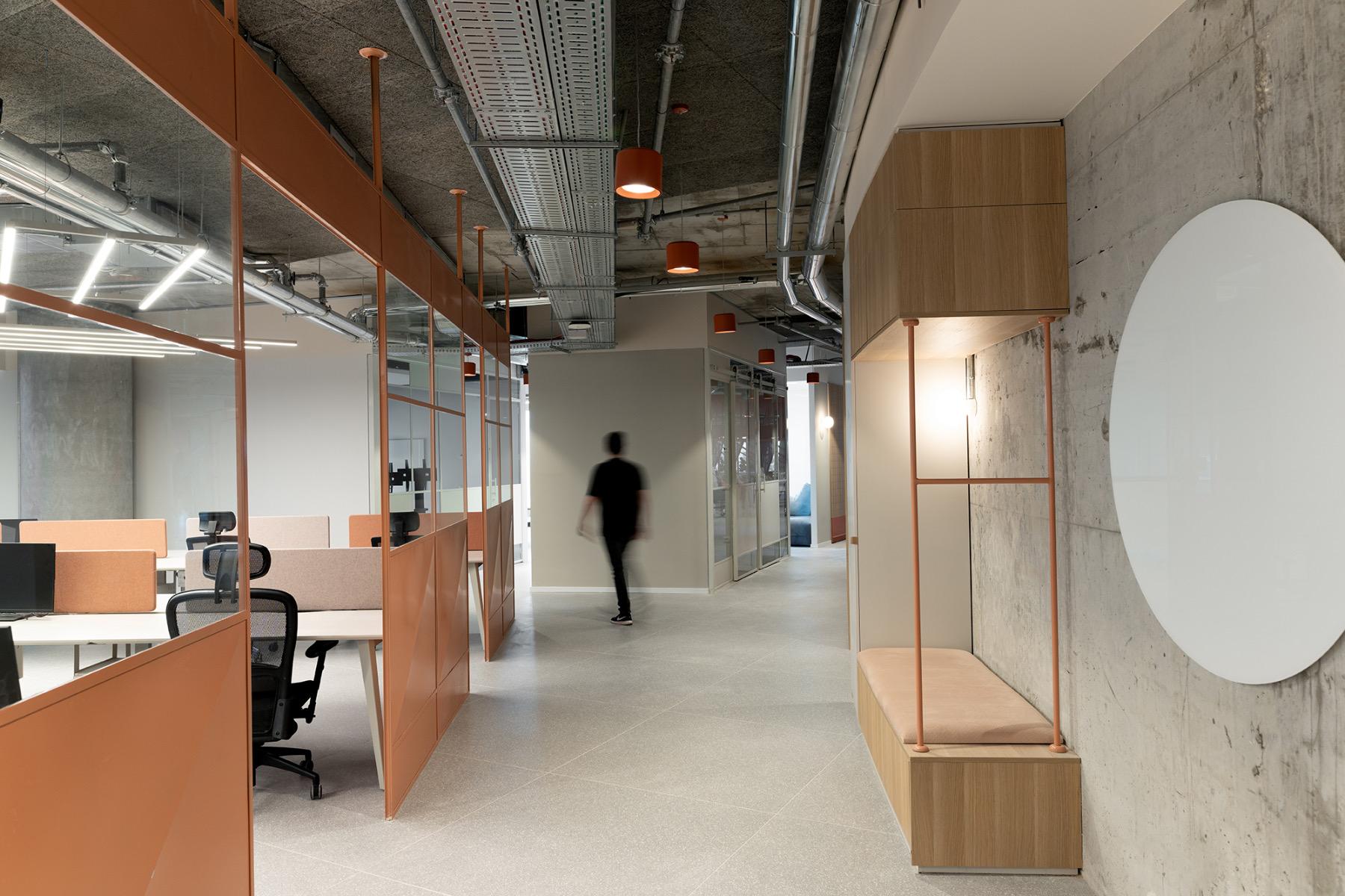 elementor-office-tel-aviv-5