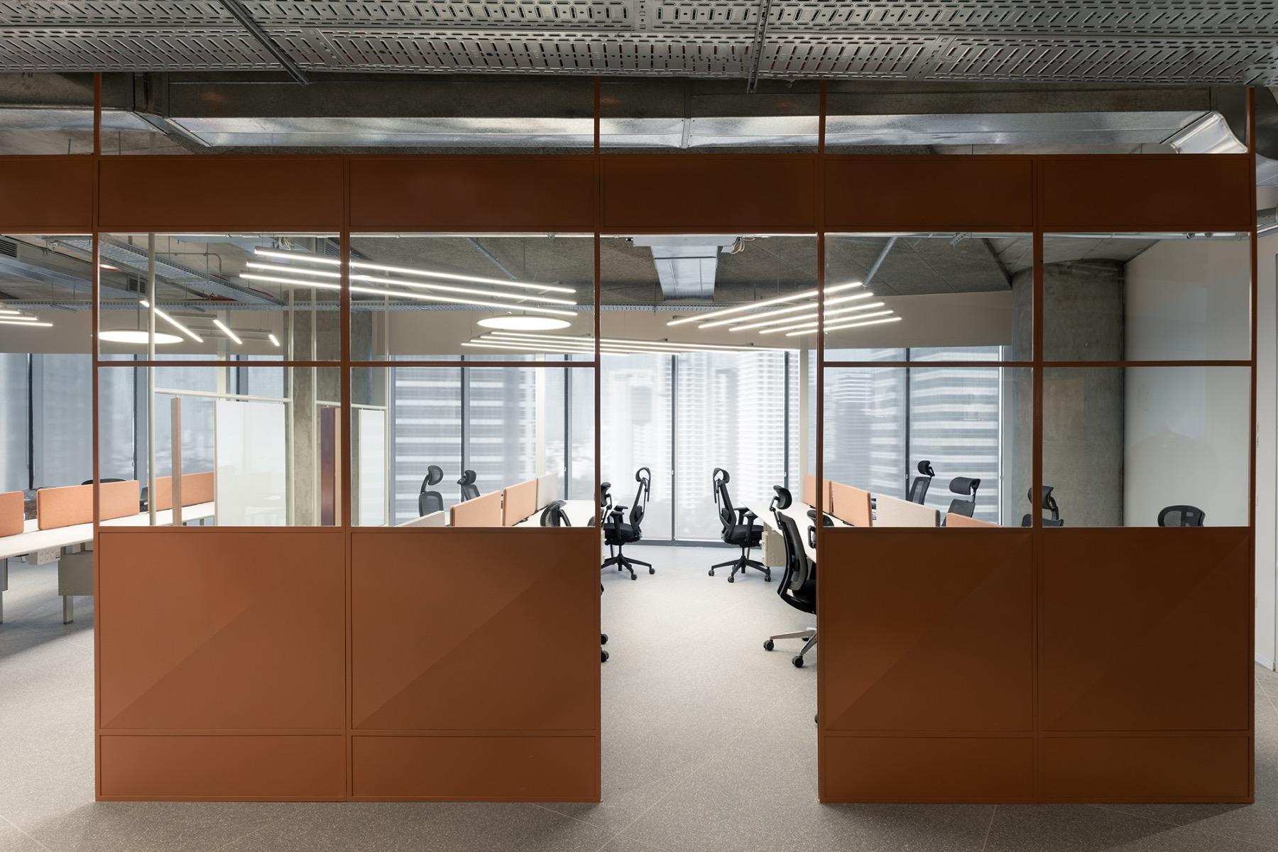 elementor-office-tel-aviv-6