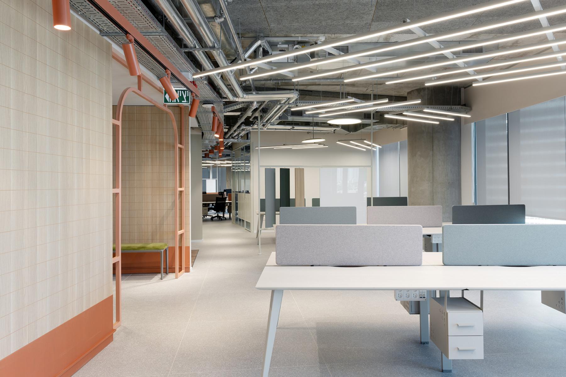 elementor-office-tel-aviv-8