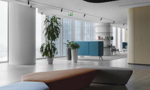 hyundai-moscow-office-1