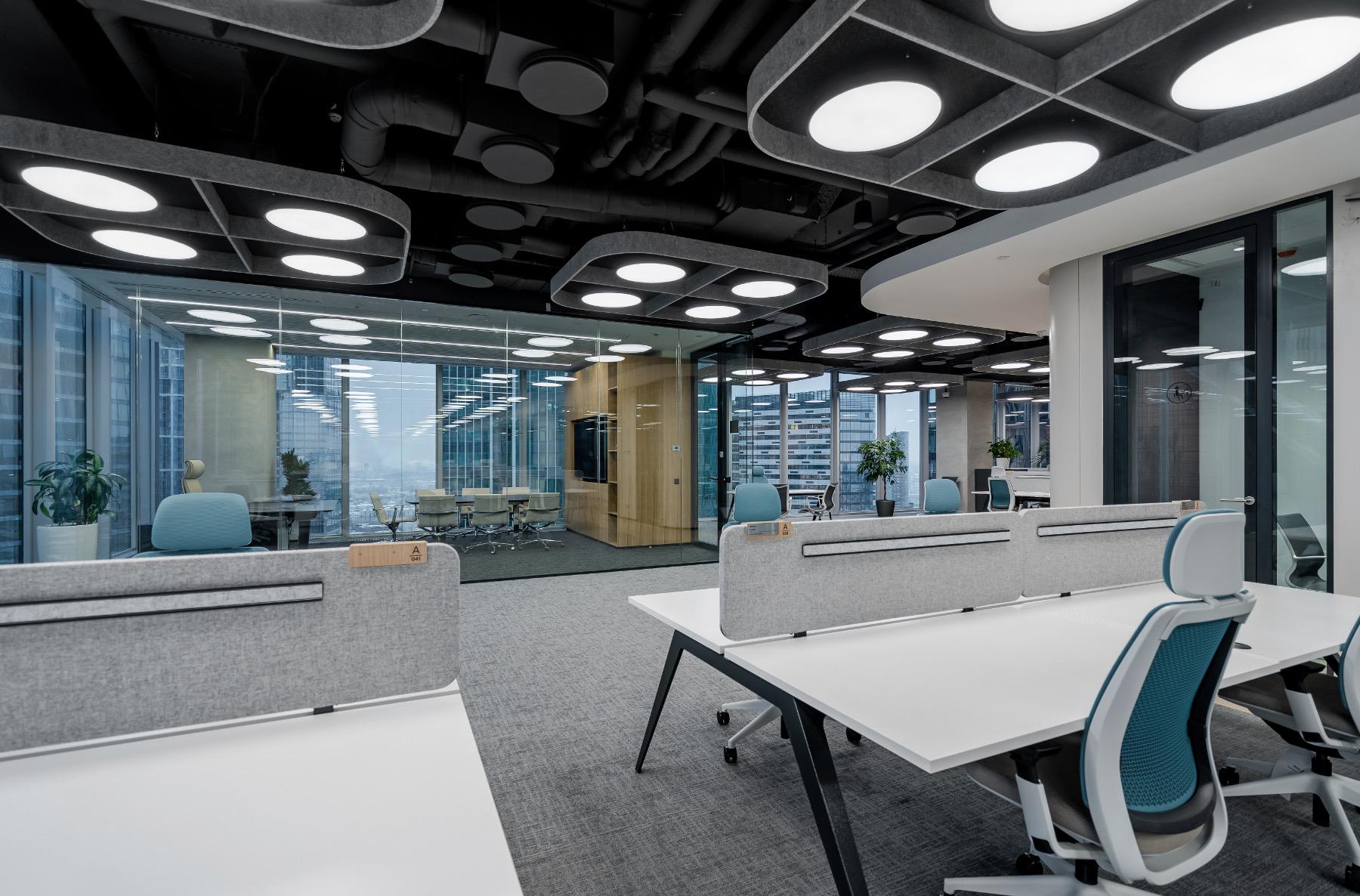 hyundai-moscow-office-11