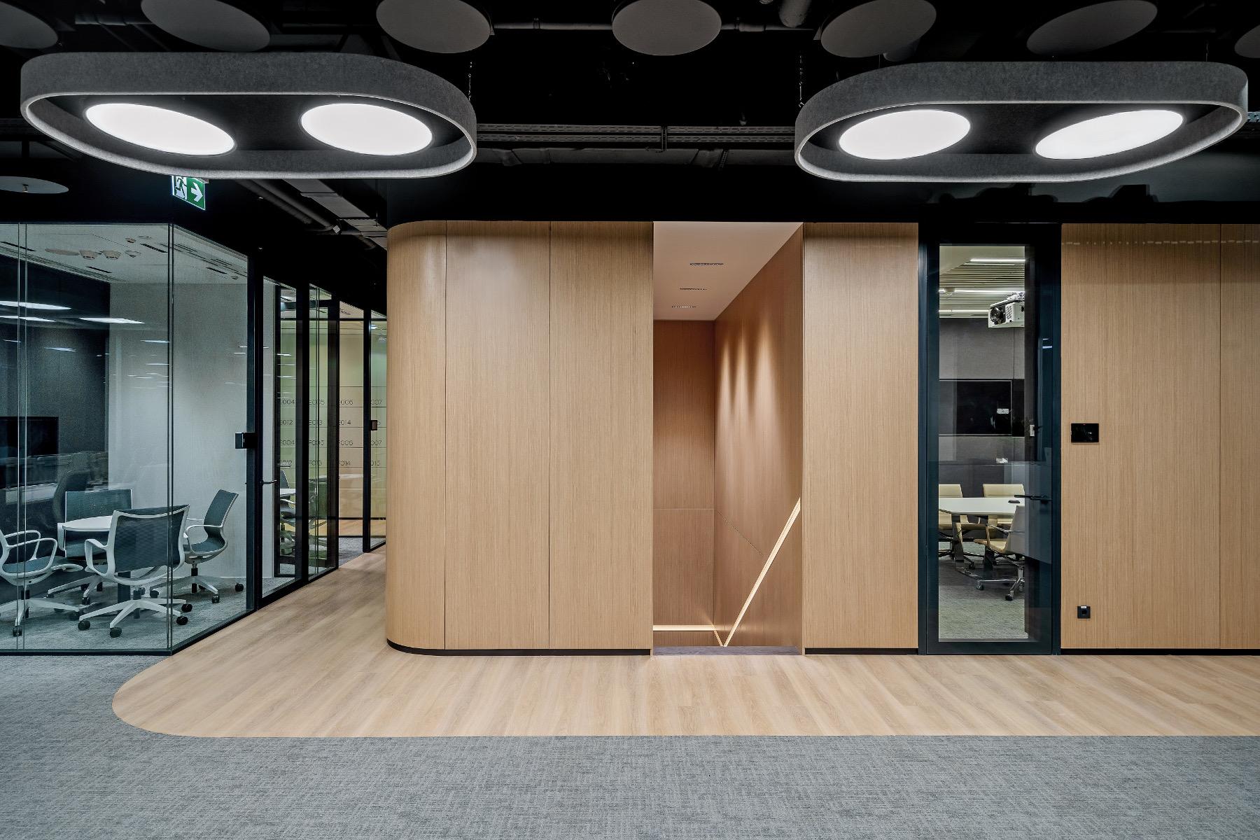 hyundai-moscow-office-12