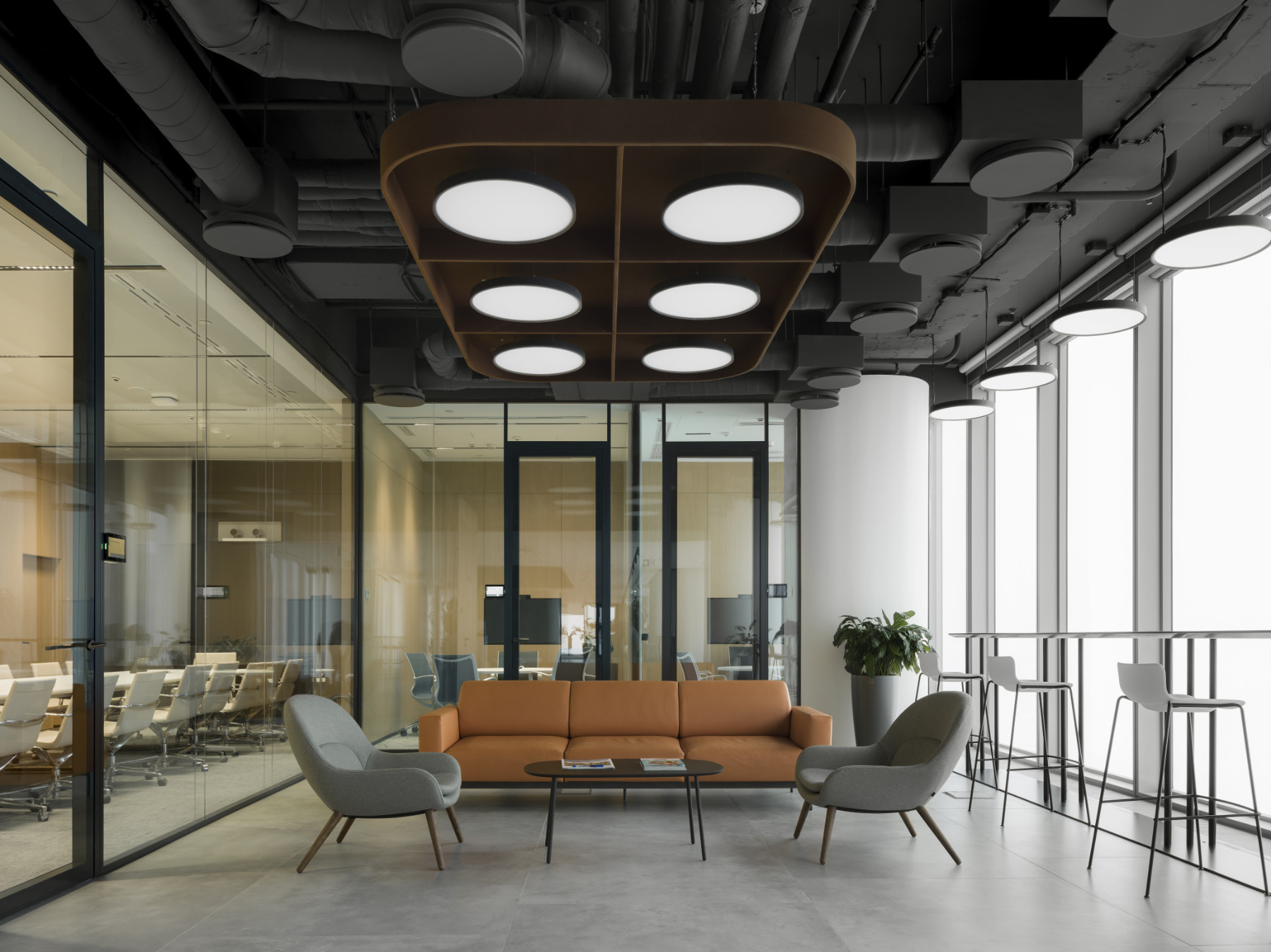 hyundai-moscow-office-4