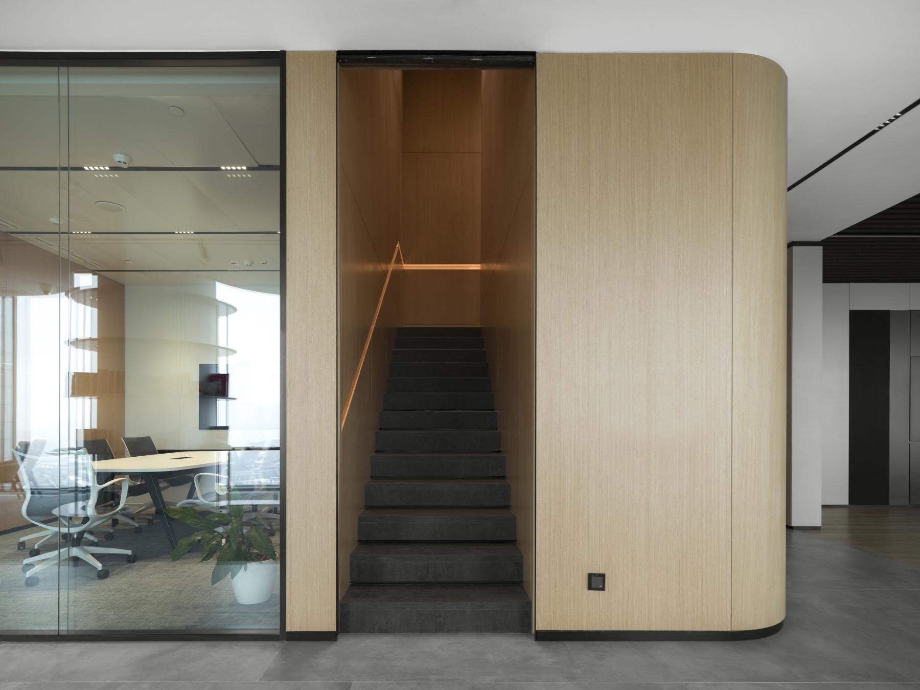 hyundai-moscow-office-5