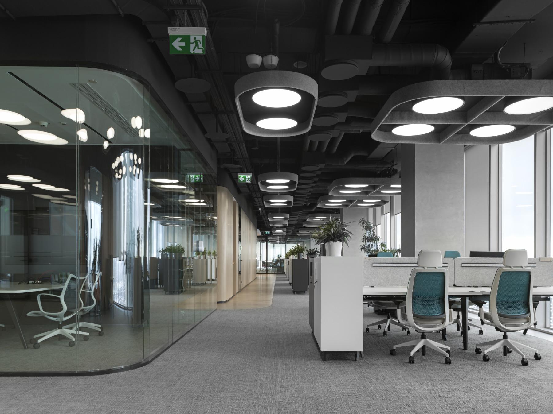 hyundai-moscow-office-6