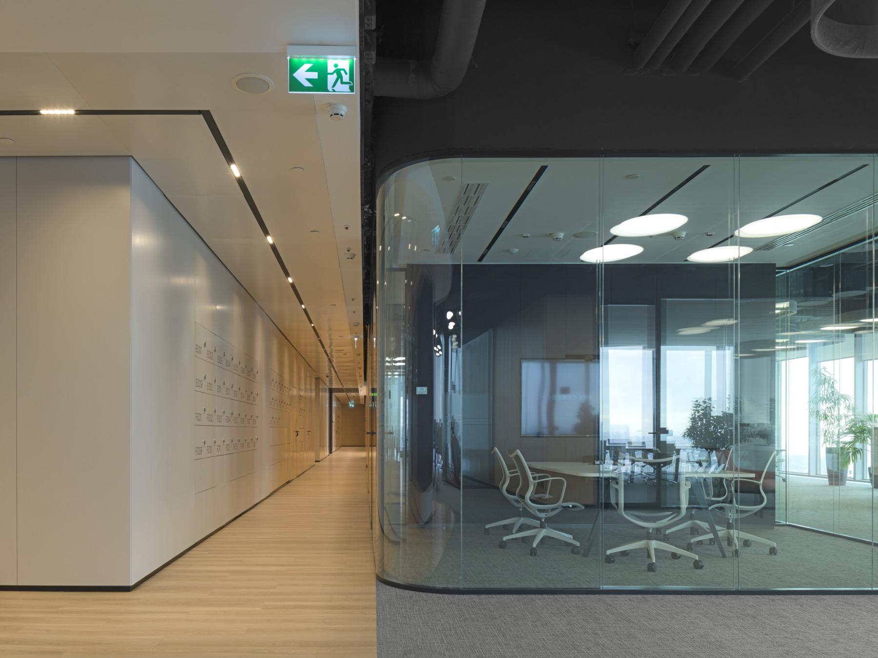 hyundai-moscow-office-7