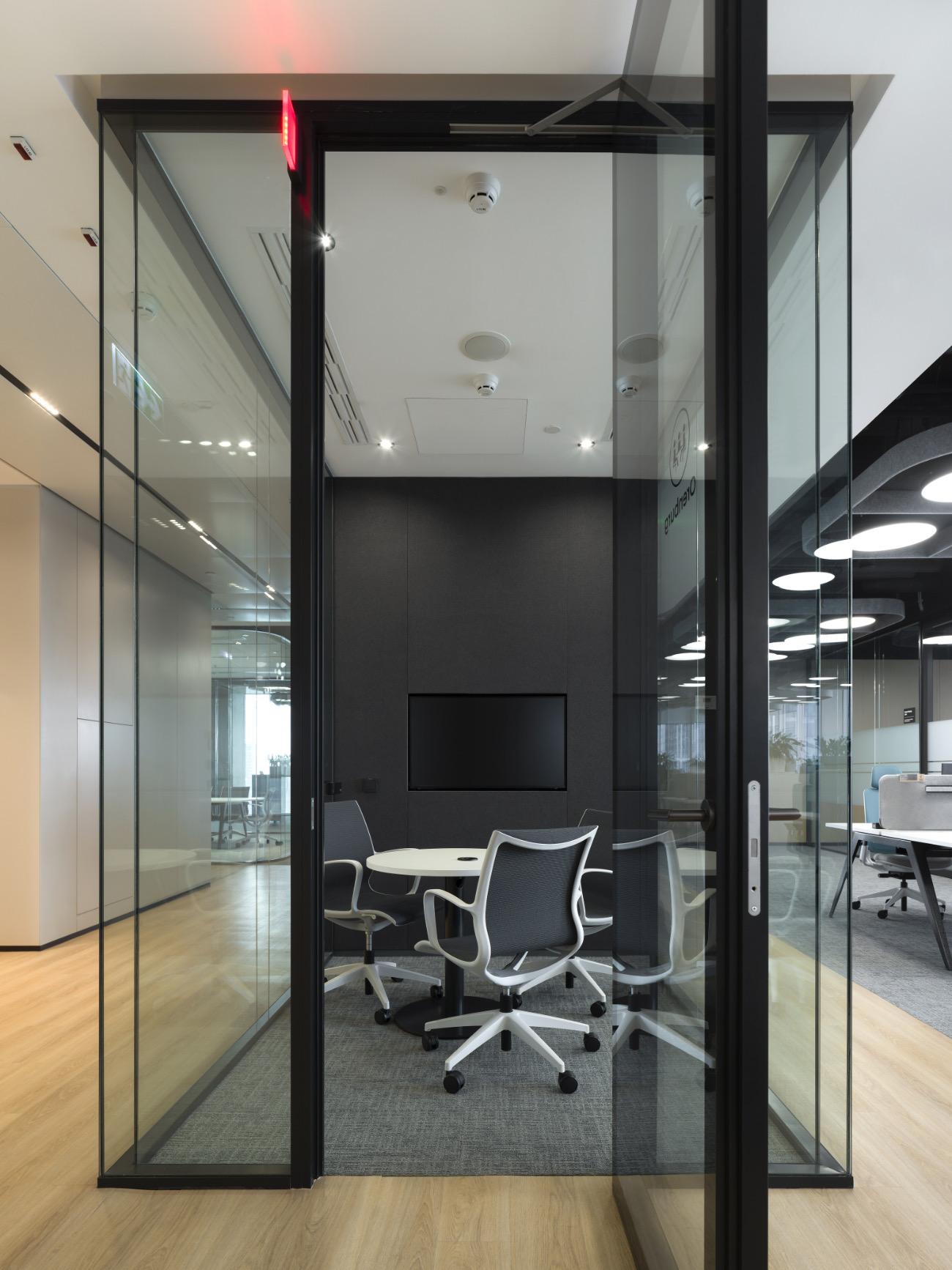 hyundai-moscow-office-9