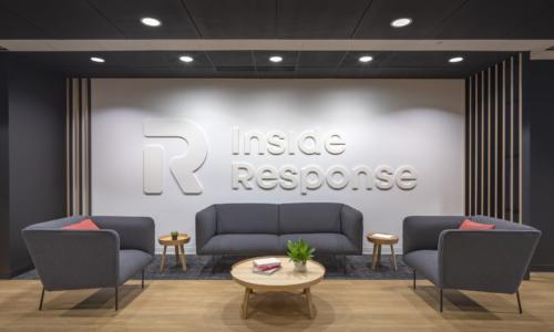 inside-response-office-1