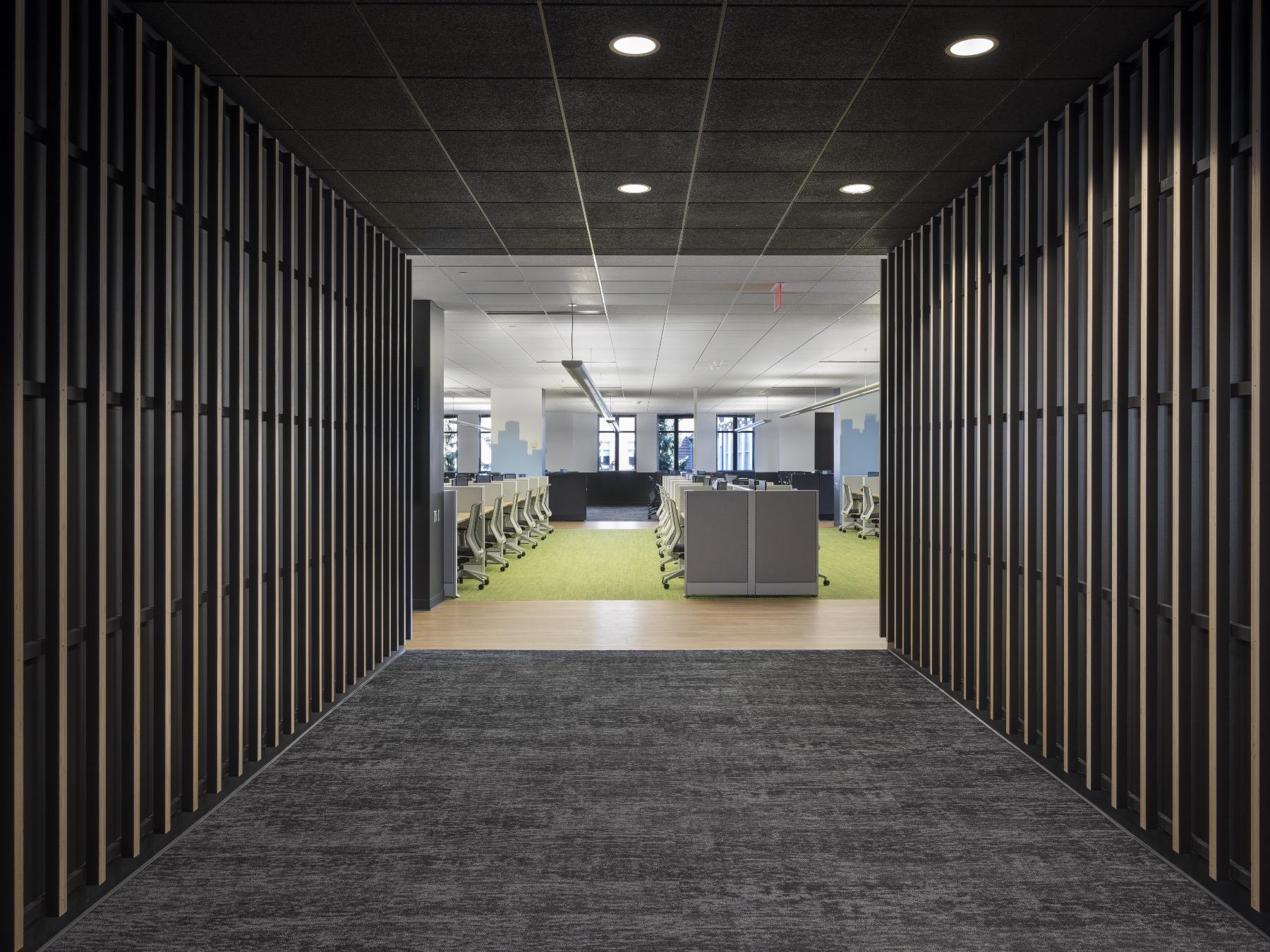 inside-response-office-3