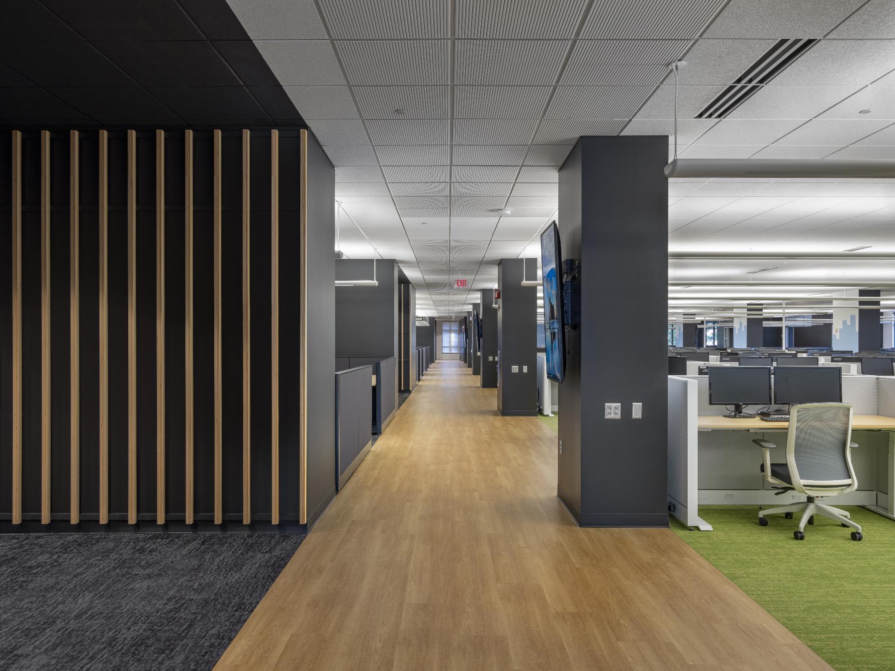 inside-response-office-4