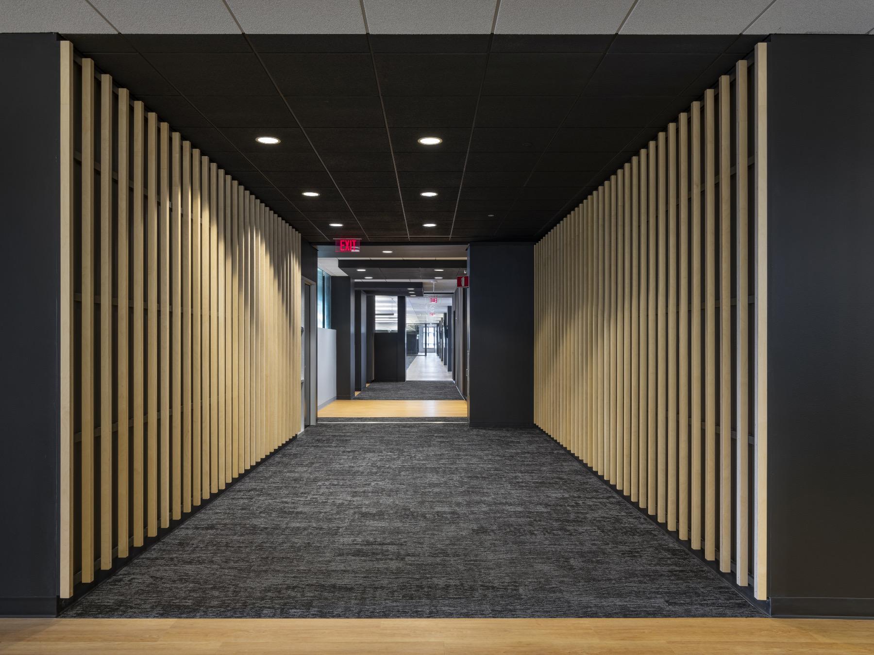 inside-response-office-5