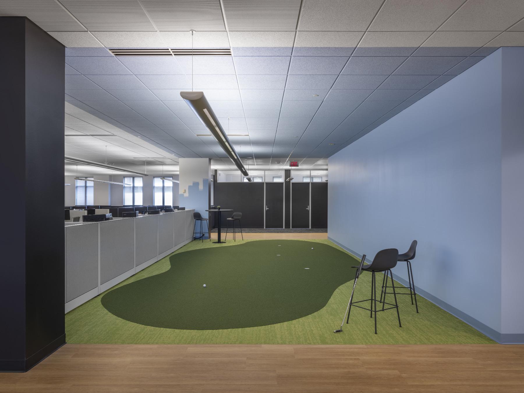 inside-response-office-8