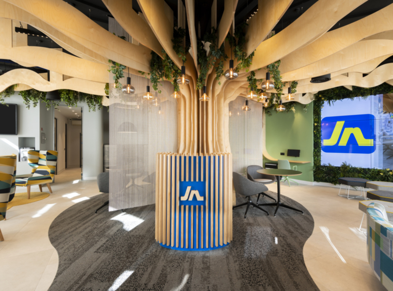 jn-bank-office-4