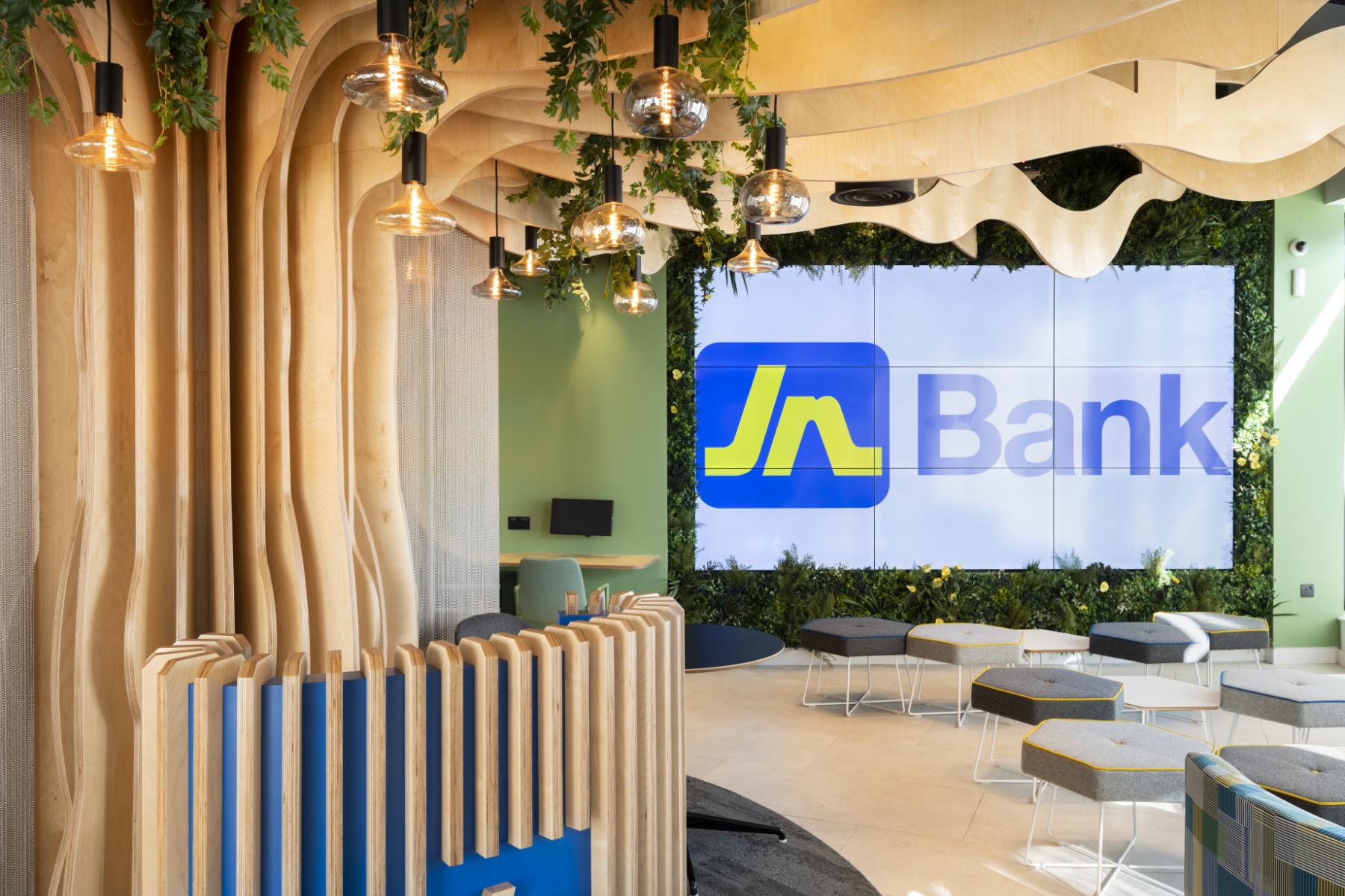 jn-bank-office-5