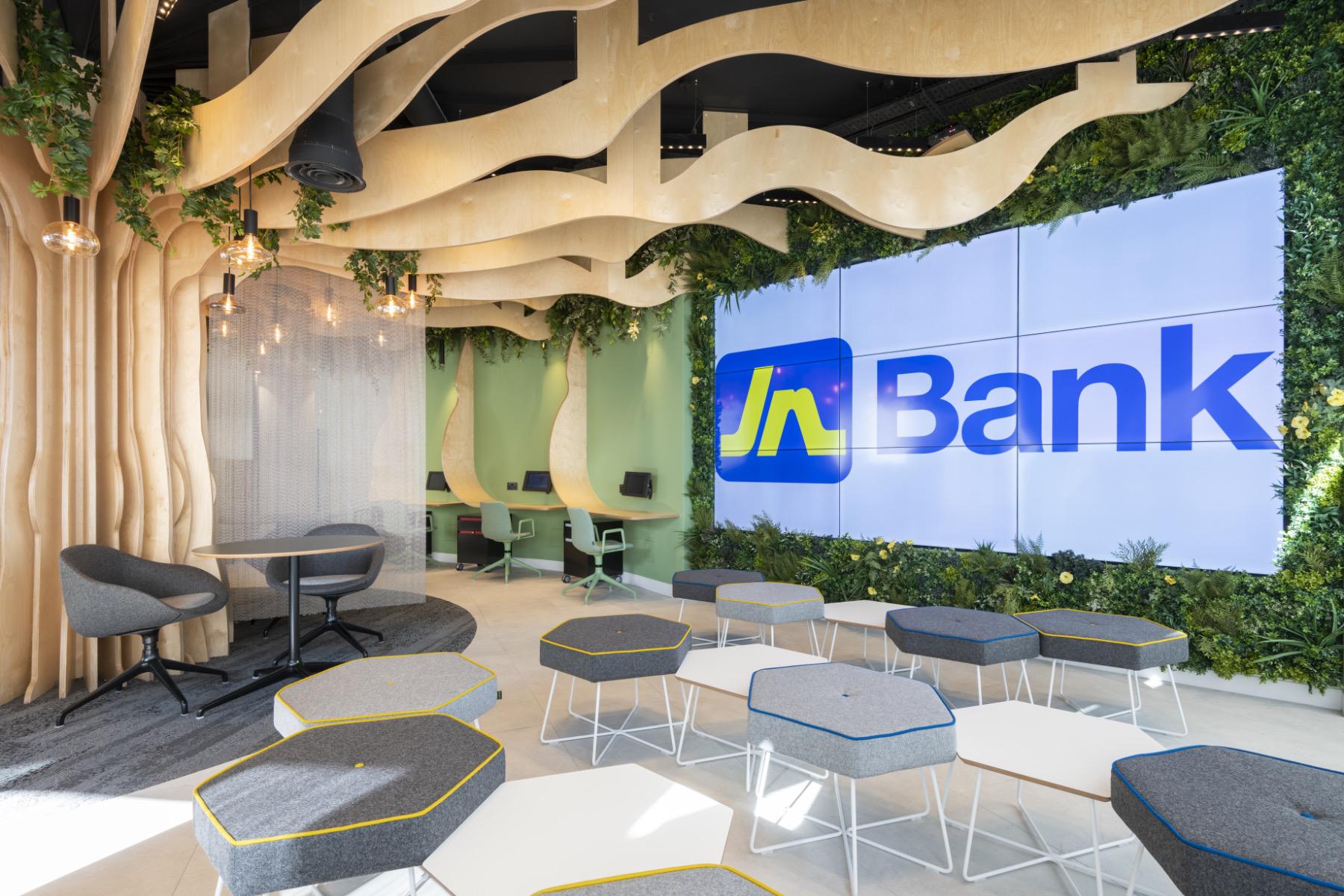 jn-bank-office-6
