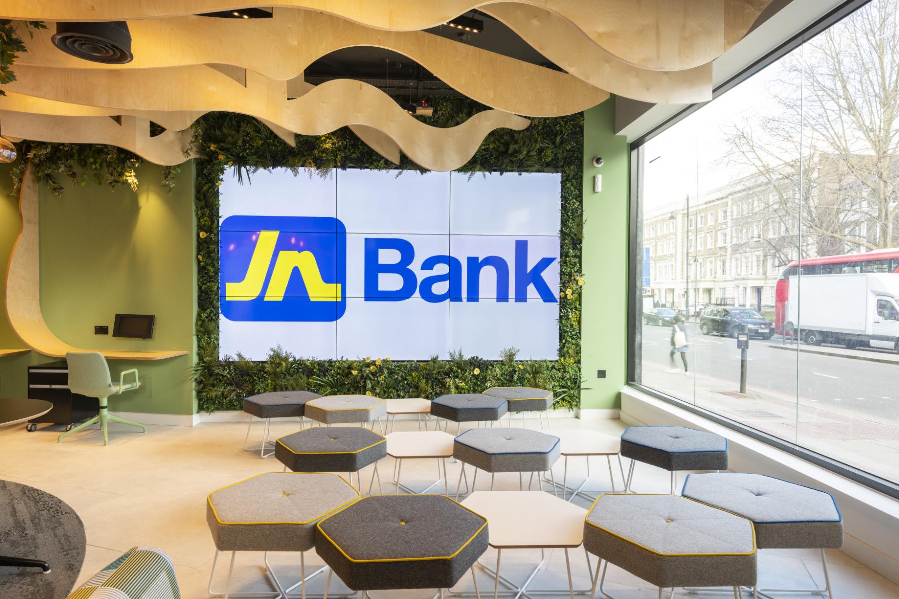 jn-bank-office-8