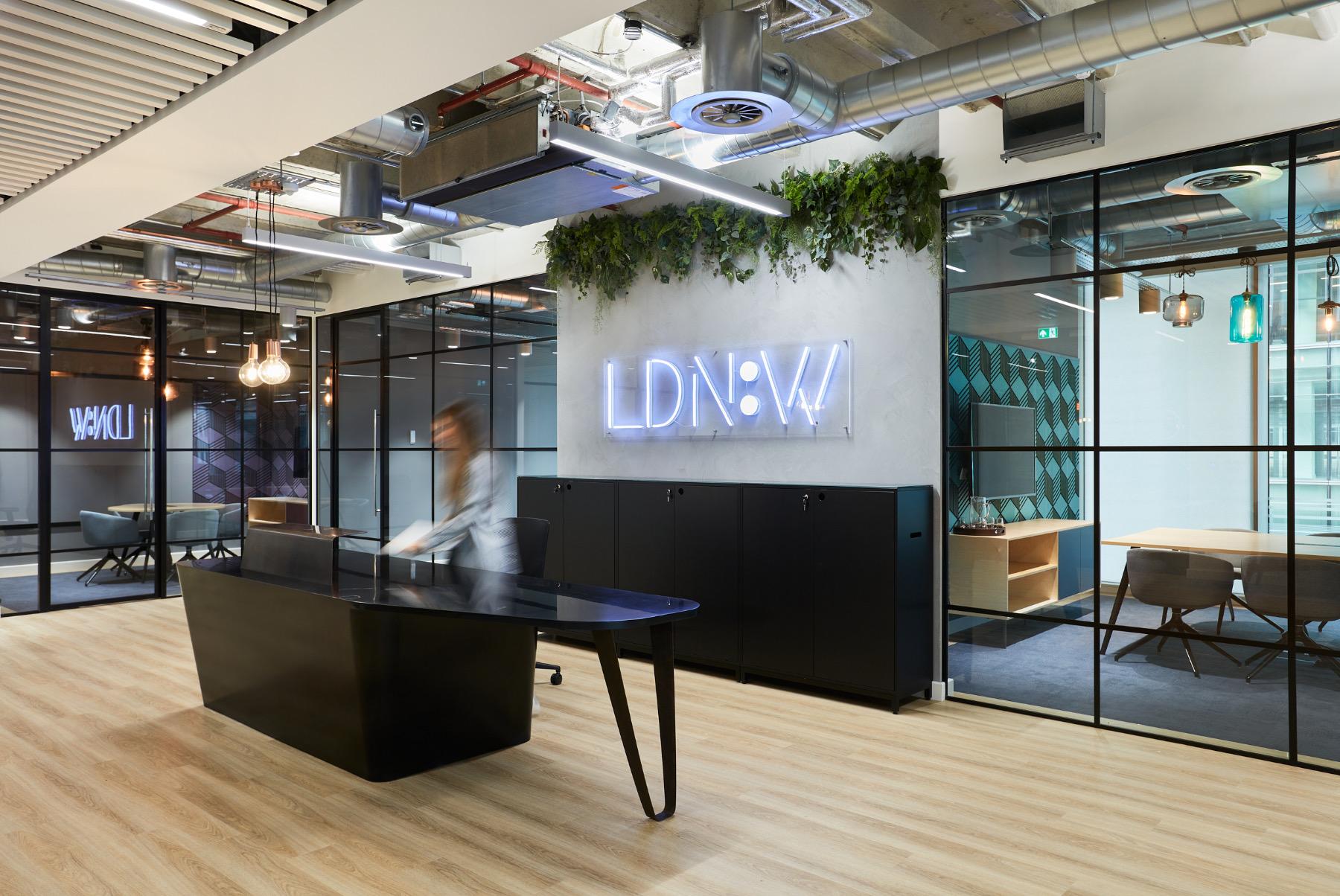 ldn-w-office-london-1
