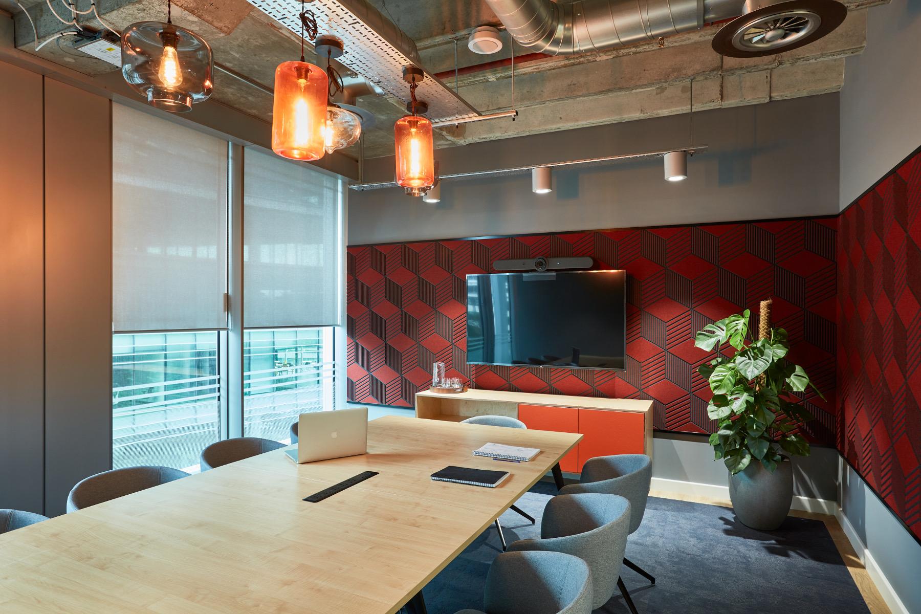 ldn-w-office-london-2