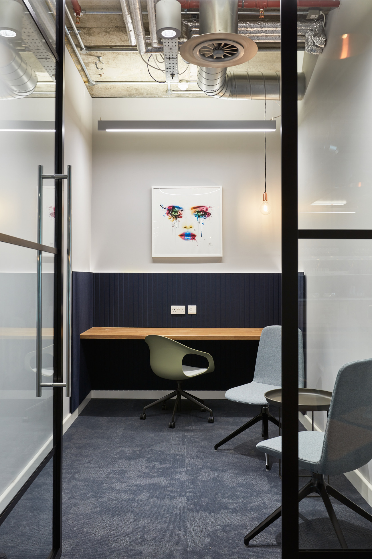ldn-w-office-london-4