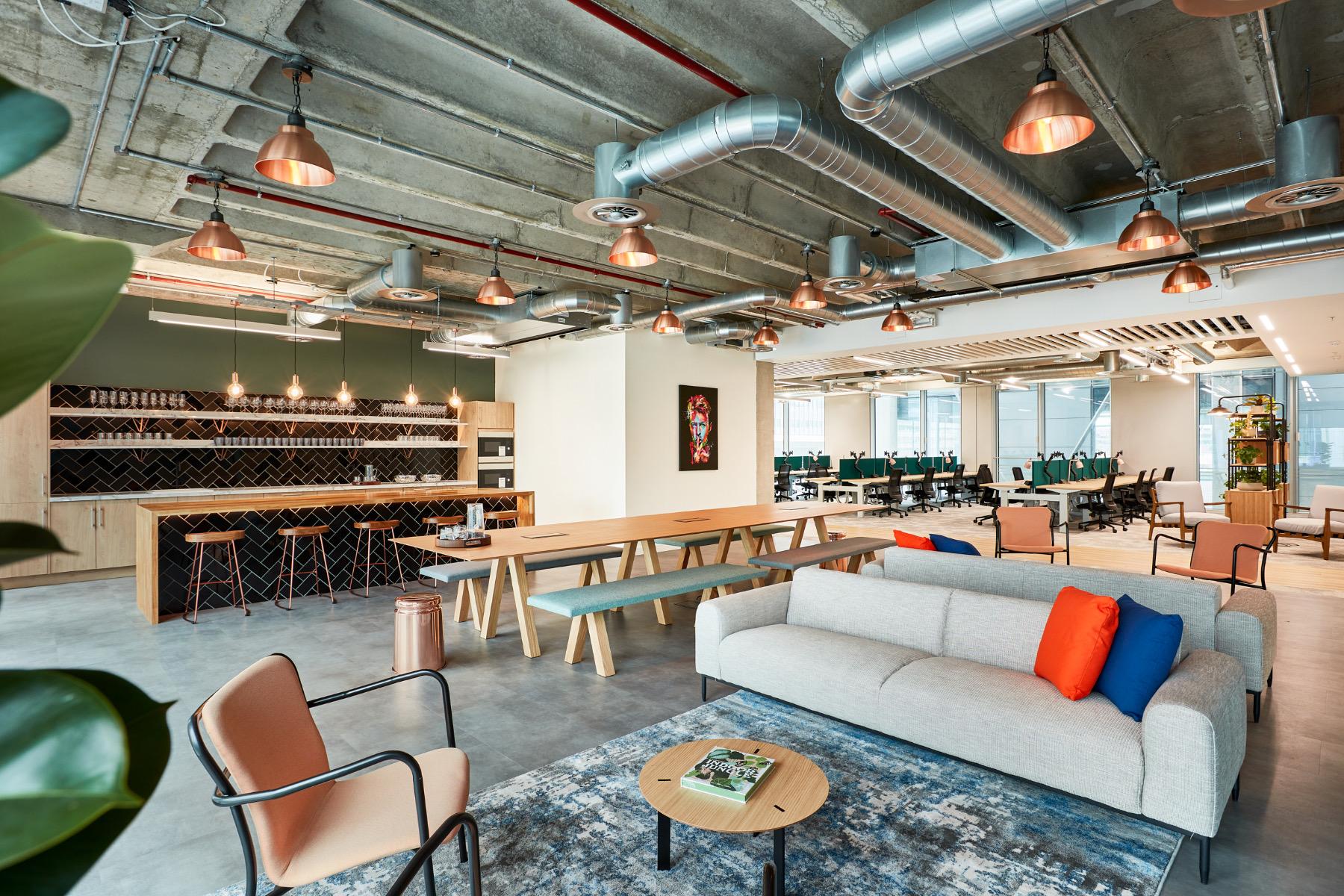 ldn-w-office-london-5