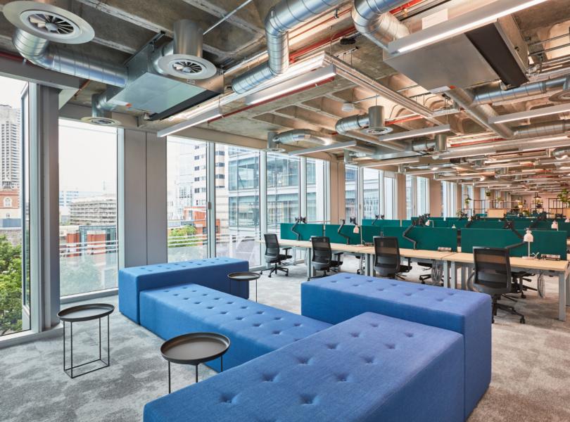 ldn-w-office-london-7