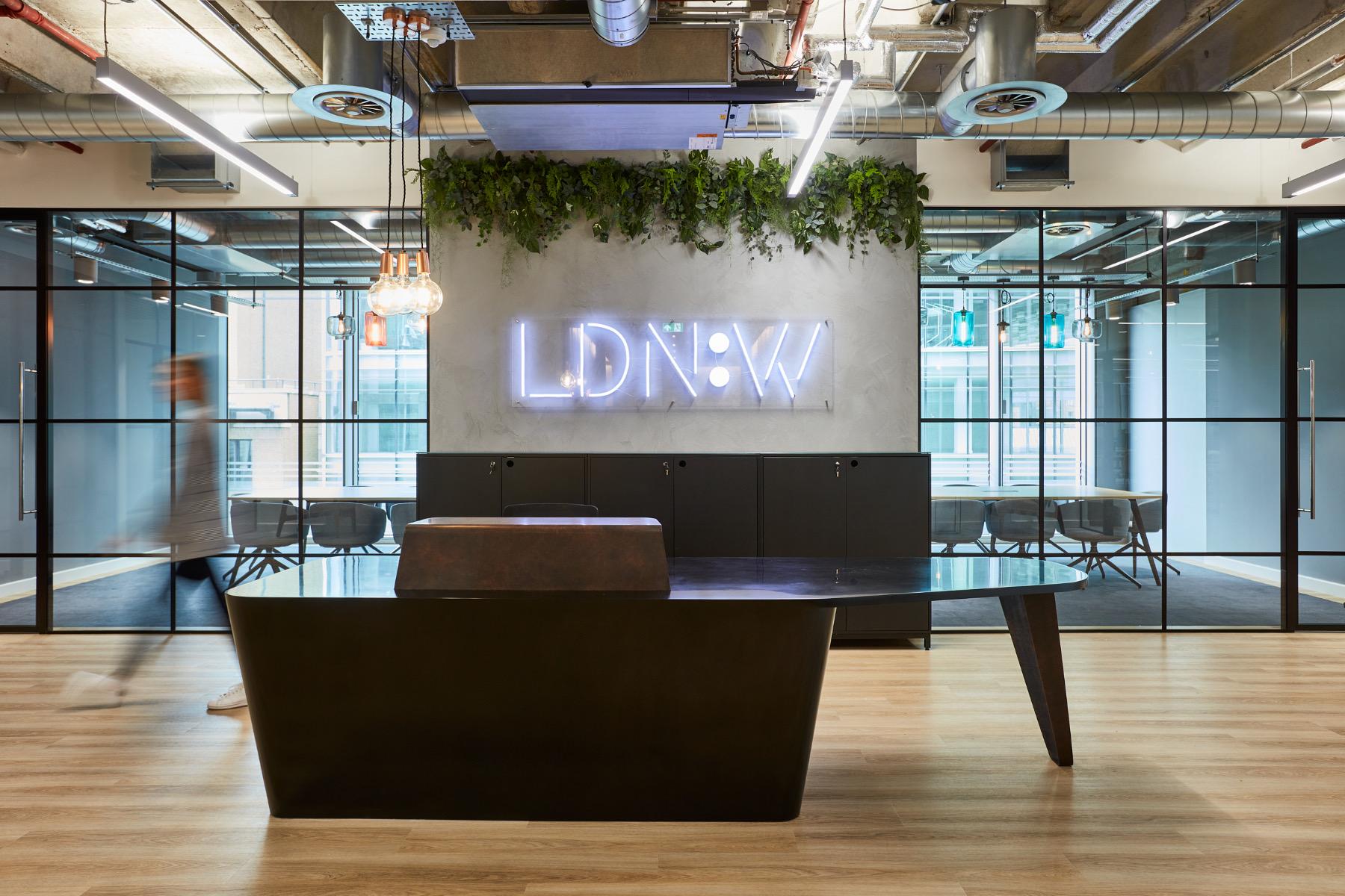 ldn-w-office-london-8