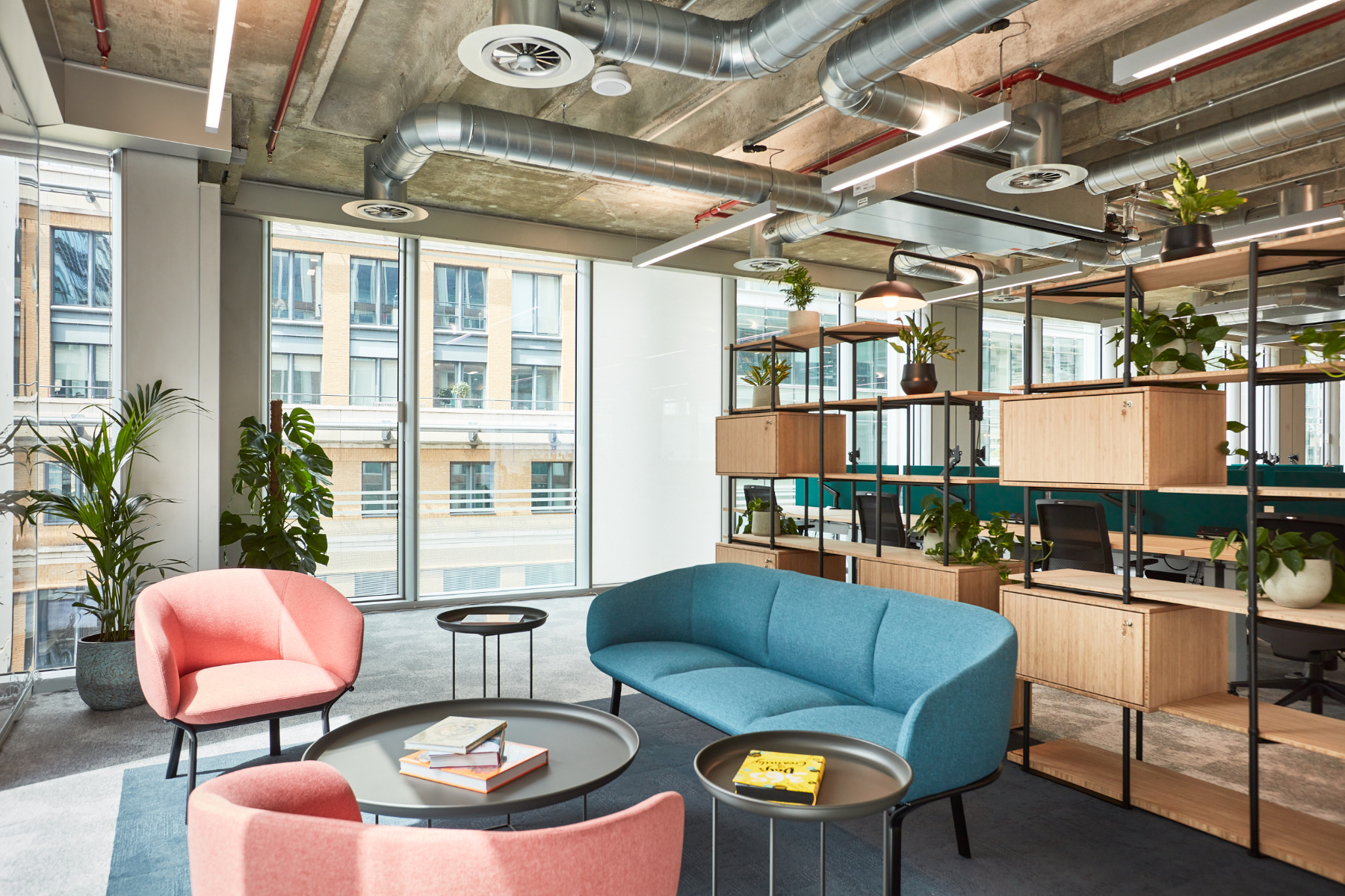 ldn-w-office-london-9