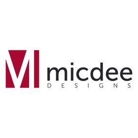 micdee
