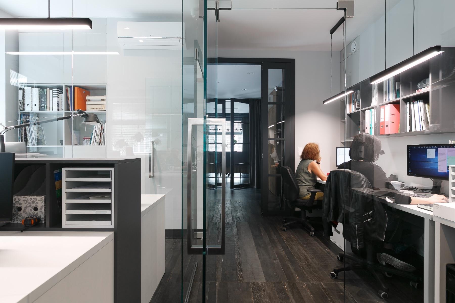 mikolajskastudio-office-poland-office-1