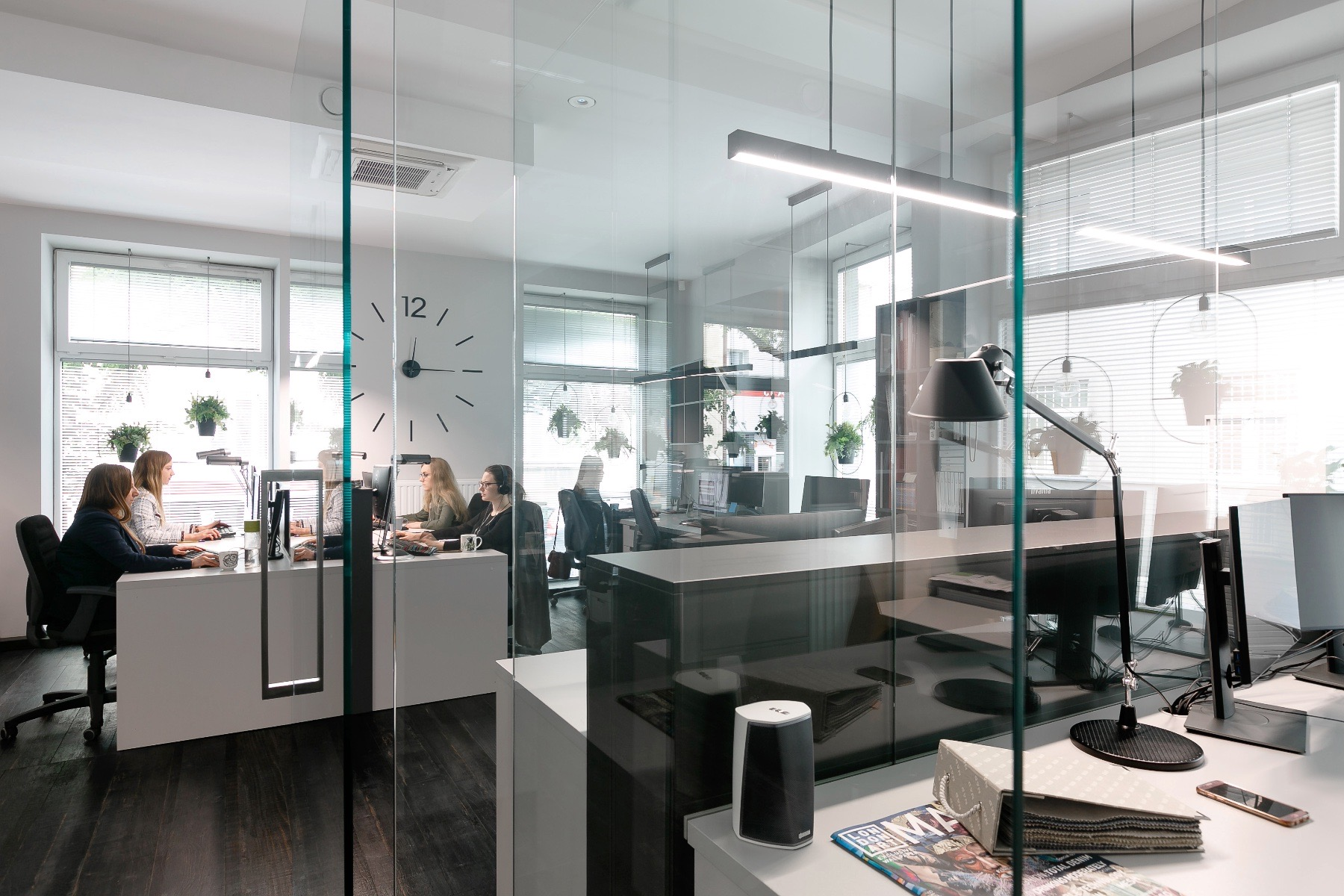 mikolajskastudio-office-poland-office-4