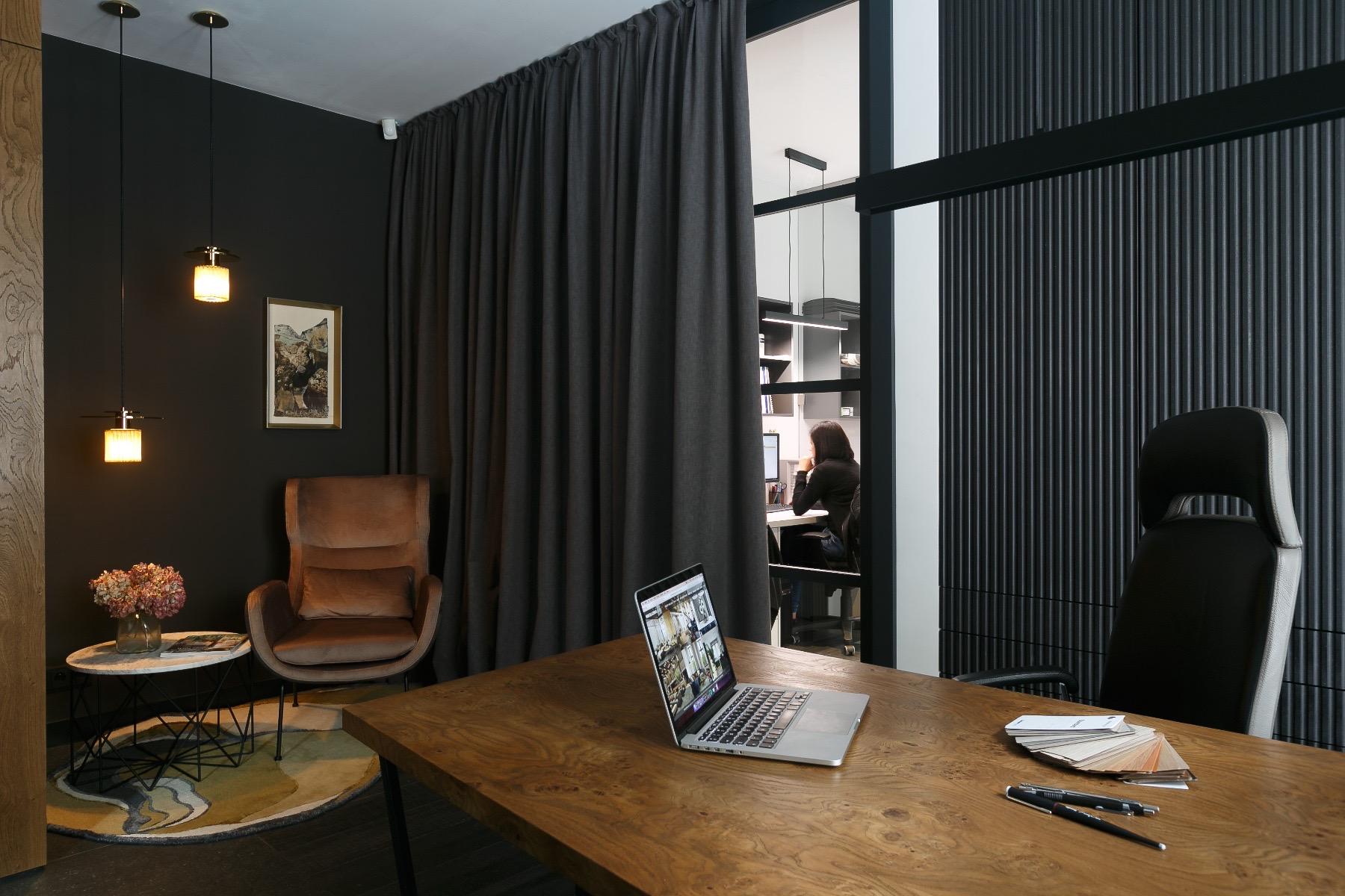 mikolajskastudio-office-poland-office-5