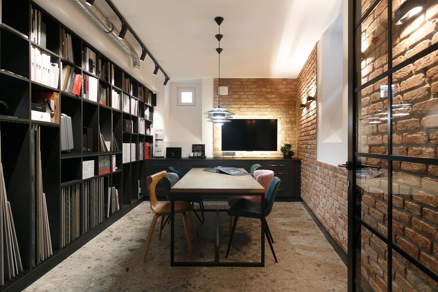 mikolajskastudio-office-poland-office-6