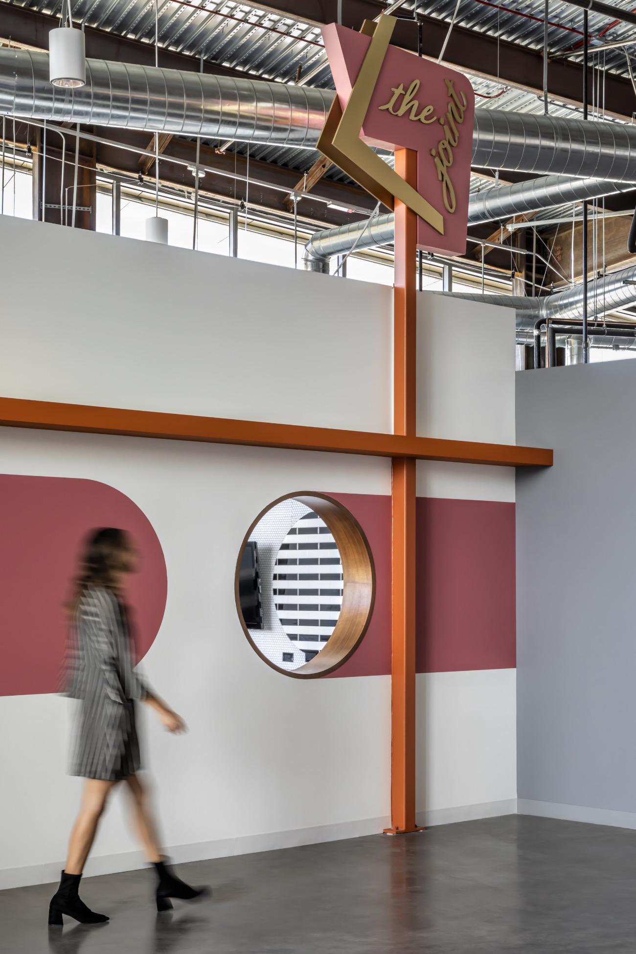nogin-tustin-office-2