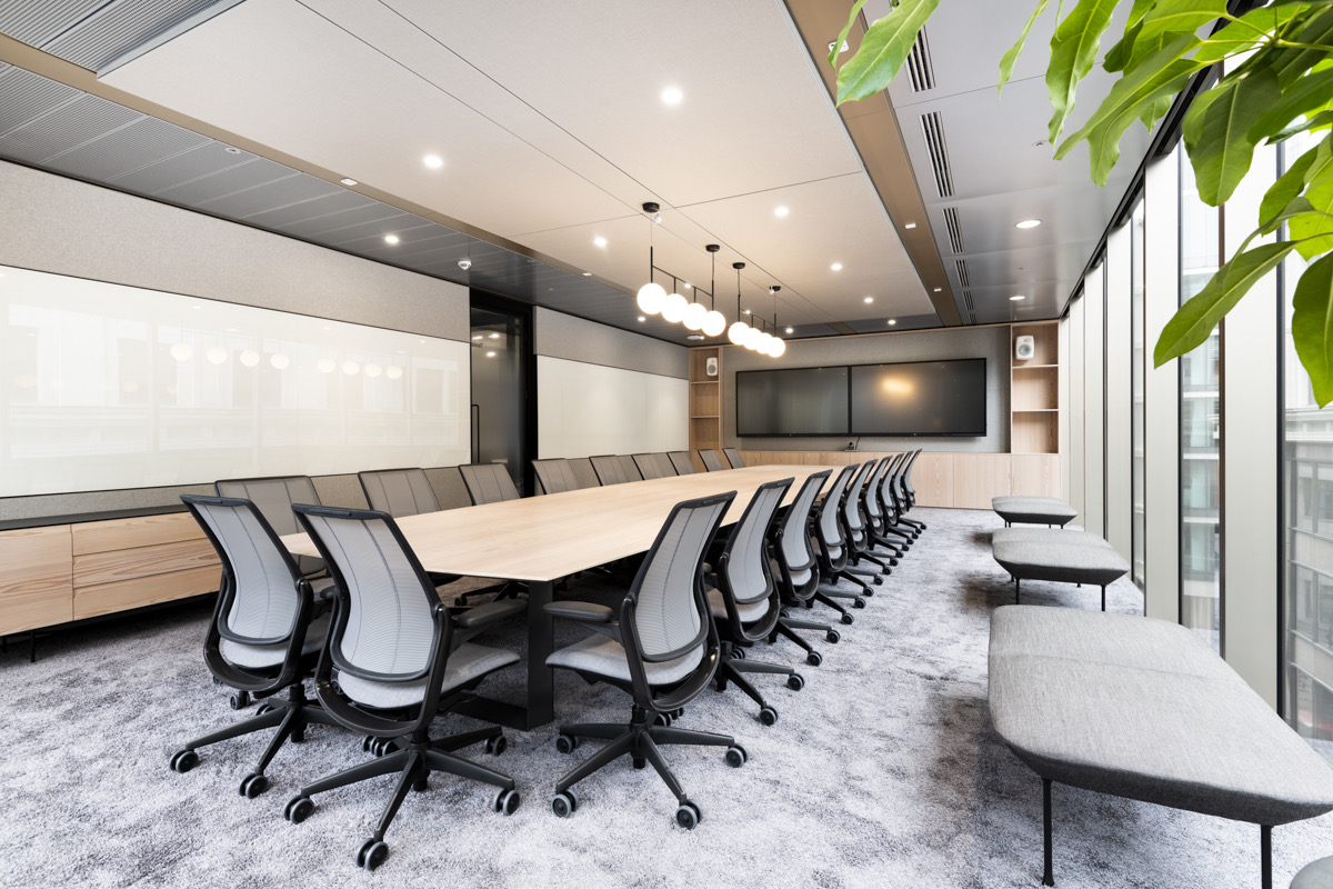 private-company-offices-london-1