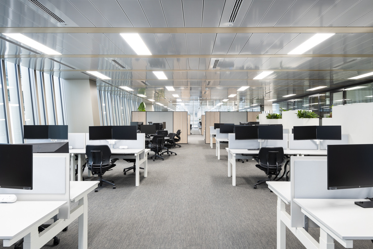 private-company-offices-london-10