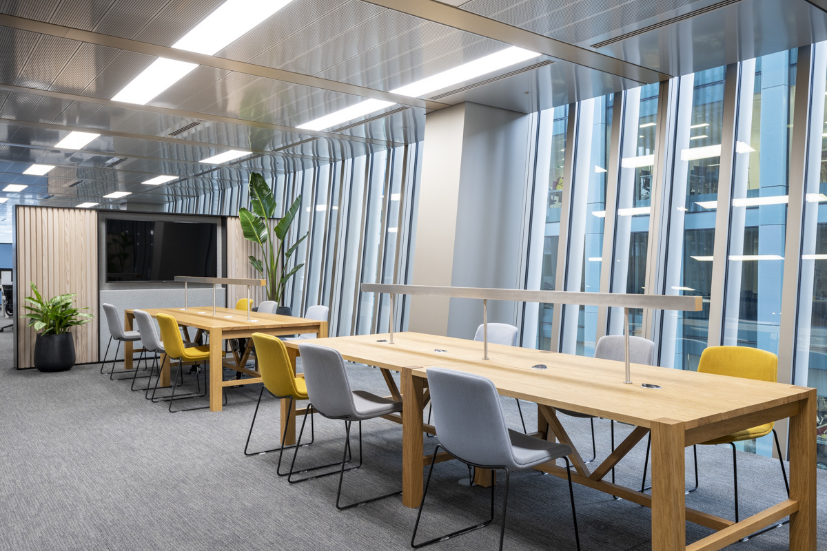 private-company-offices-london-11