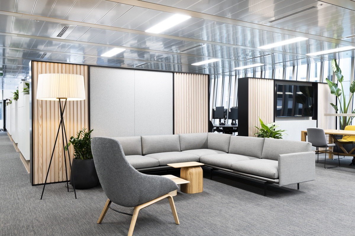 private-company-offices-london-12