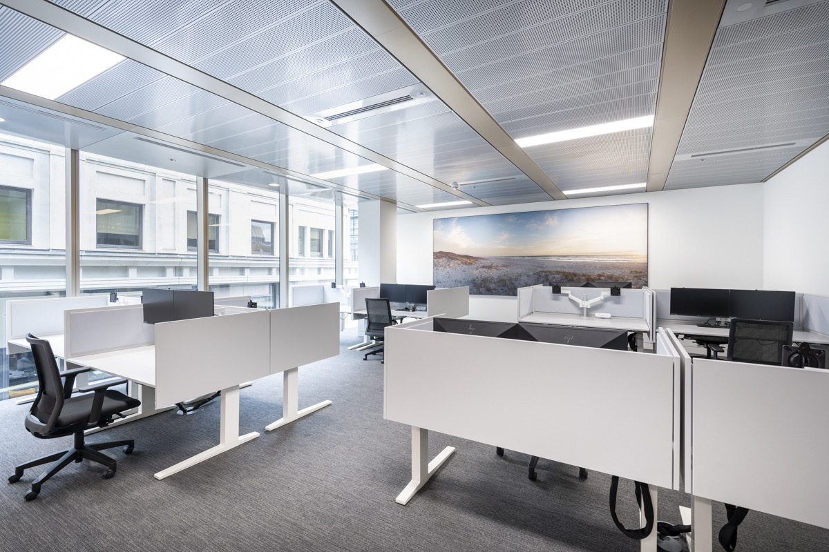 private-company-offices-london-15