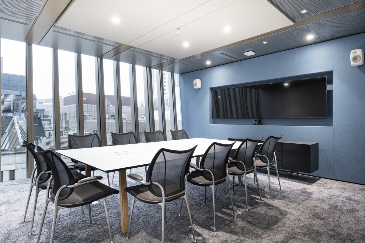 private-company-offices-london-2