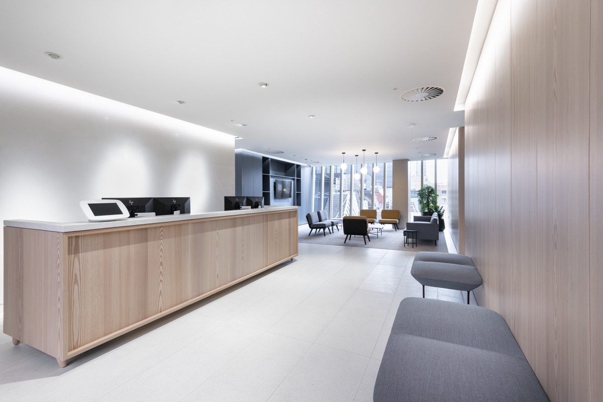 private-company-offices-london-5